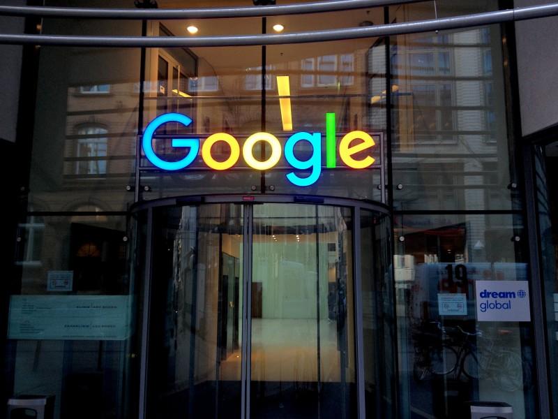 google1romanks